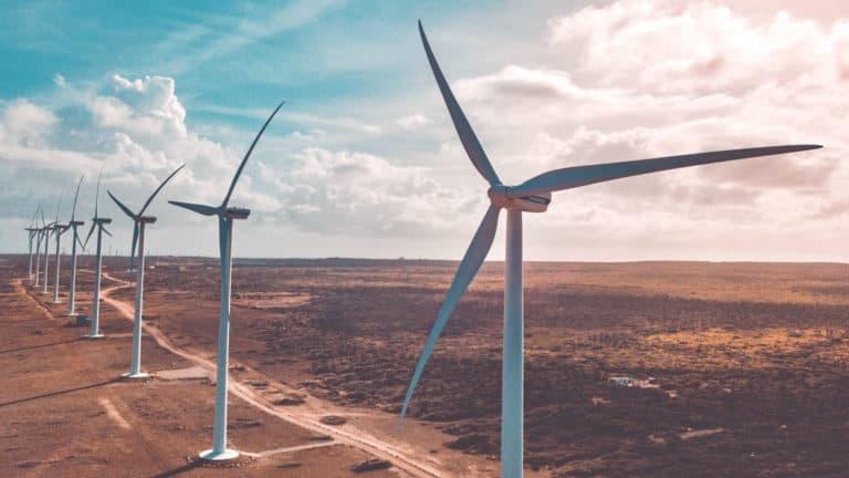 Effective wind turbine blade repair service companies - REBLADE