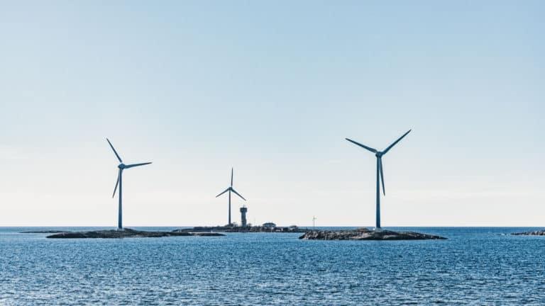 Lose the ropes in wind turbine blade repair service companies - REBLADE